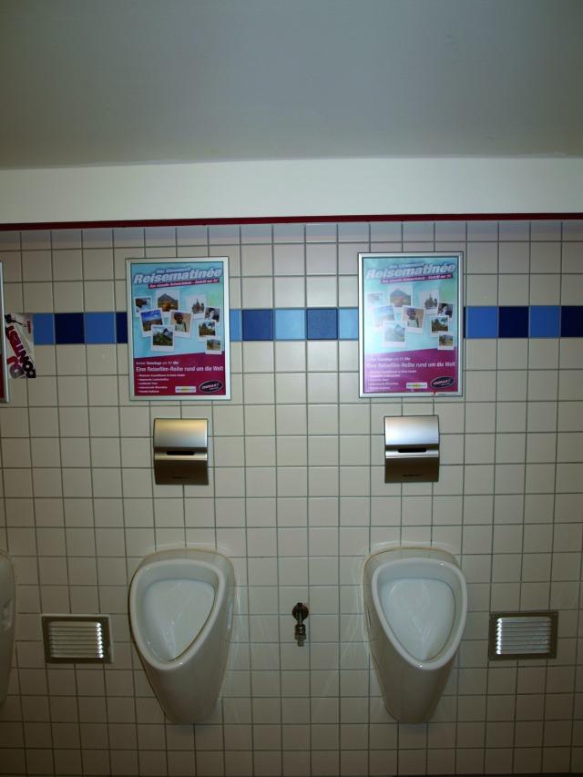 reklamní plakáty rámeček