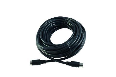 Omnitronic datový kabel pro CPA-5200, 15m