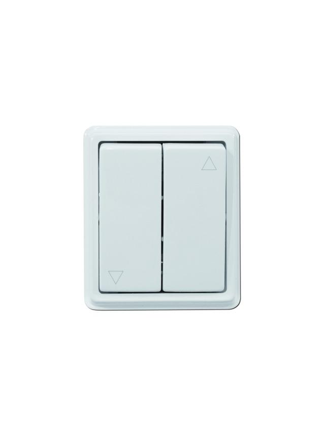 ON/OFF vypínač pro projekční plátna