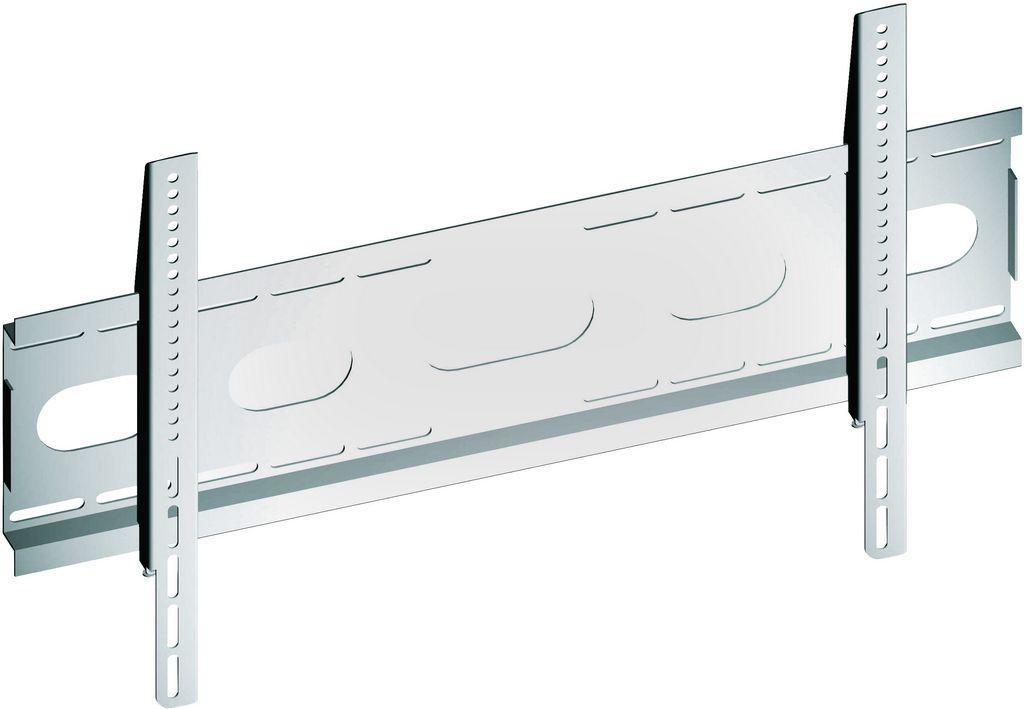 Eurolite držák LCD nástěnný LCH-55