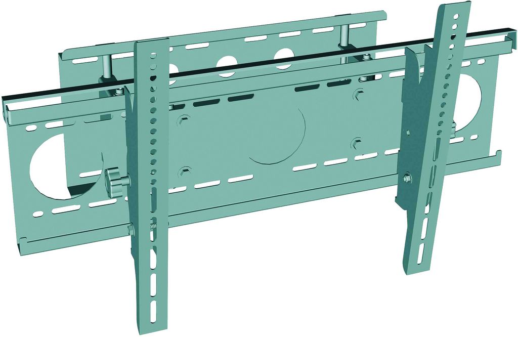 Eurolite držák LCD nástěnný LCHP-55M