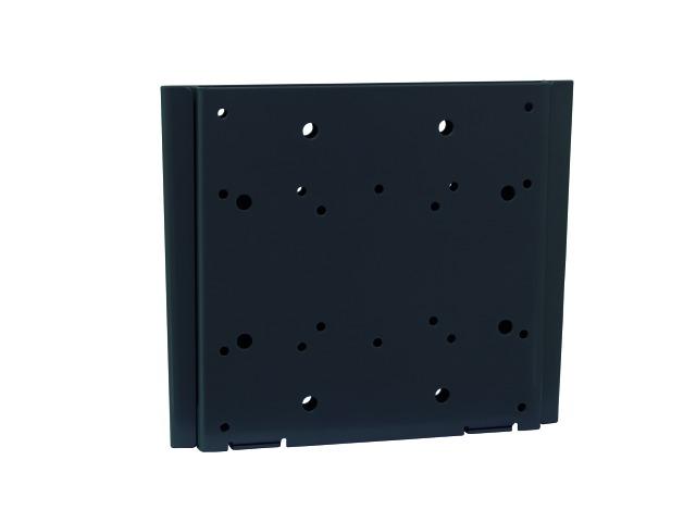 Eurolite držák LCD nástěnný LSH-10/37