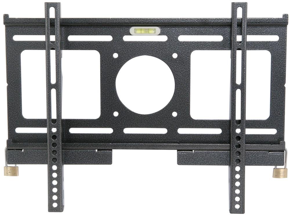 """AV:link PRF400 nástěnný držák LED/LCD TV 23-37"""""""