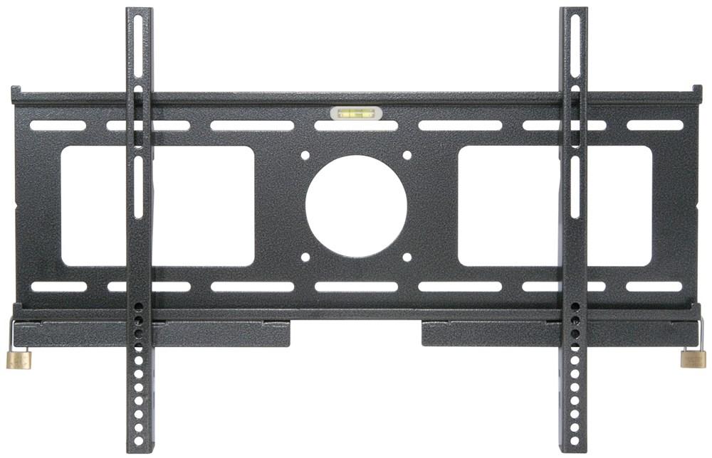 """AV:link PRF600 nástěnný držák LCD/Plasma TV 26-50"""""""