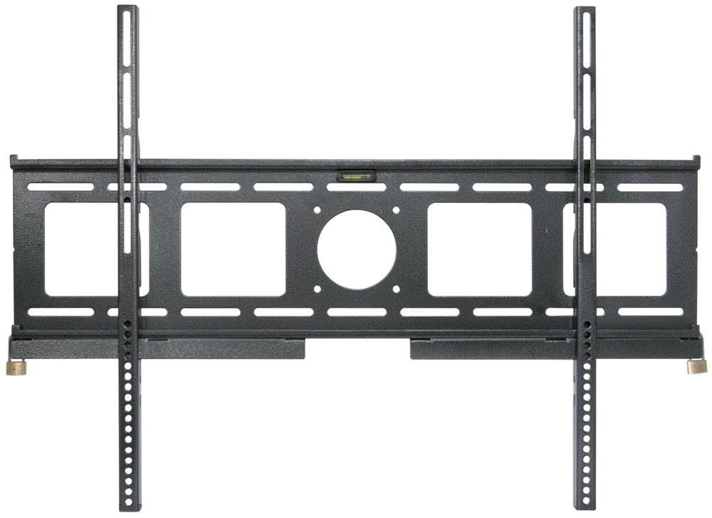 """AV:link PRF800 nástěnný držák LCD/Plasma TV 36-70"""""""