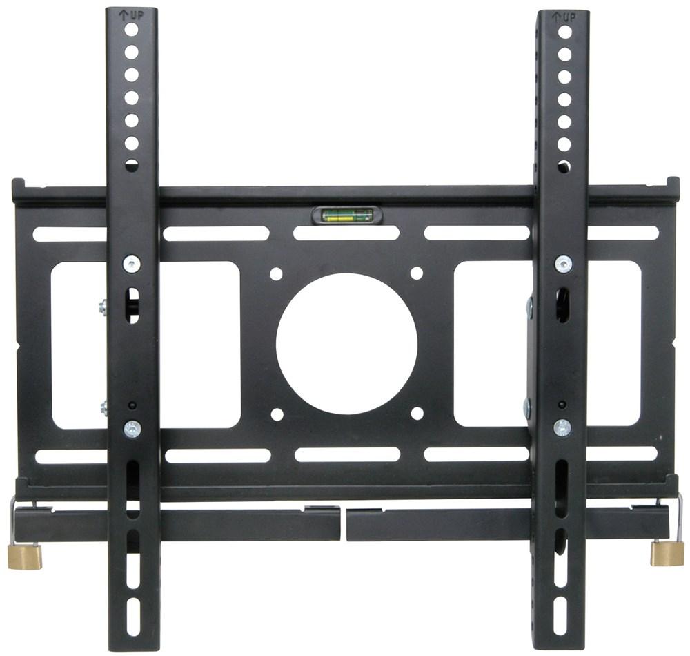 """AV:link PRT400 výklopný držák LCD/Plasma TV 23-42"""""""