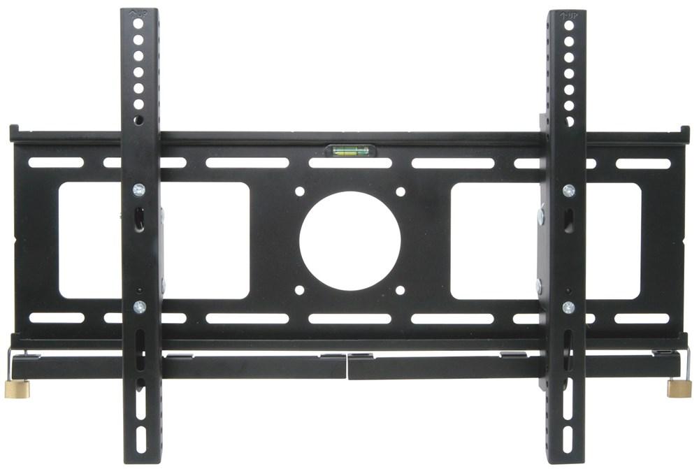 """AV:link PRT600 výklopný držák LCD/Plasma TV 28-50"""""""