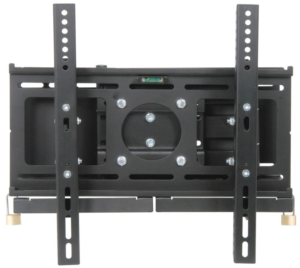 """AV:link PRC400 Full Motion držák TV LCD/Plasma TV 23-42"""""""