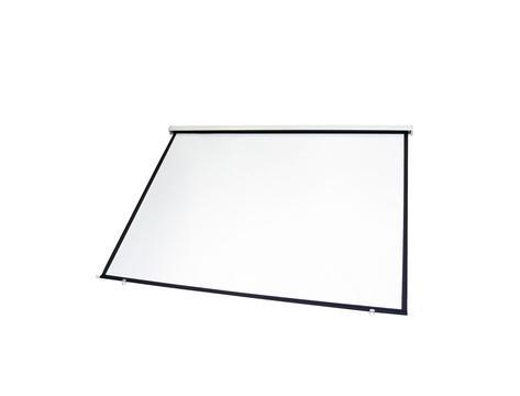 """Fotografie Projekční plátno 16:9, 3 m x 1,68 m, 135"""""""