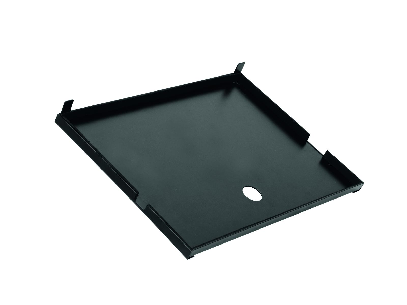 Držák na projektor / laptop, 385 x 272 mm
