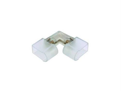 LED Neon Flex, EC L-konektor HI