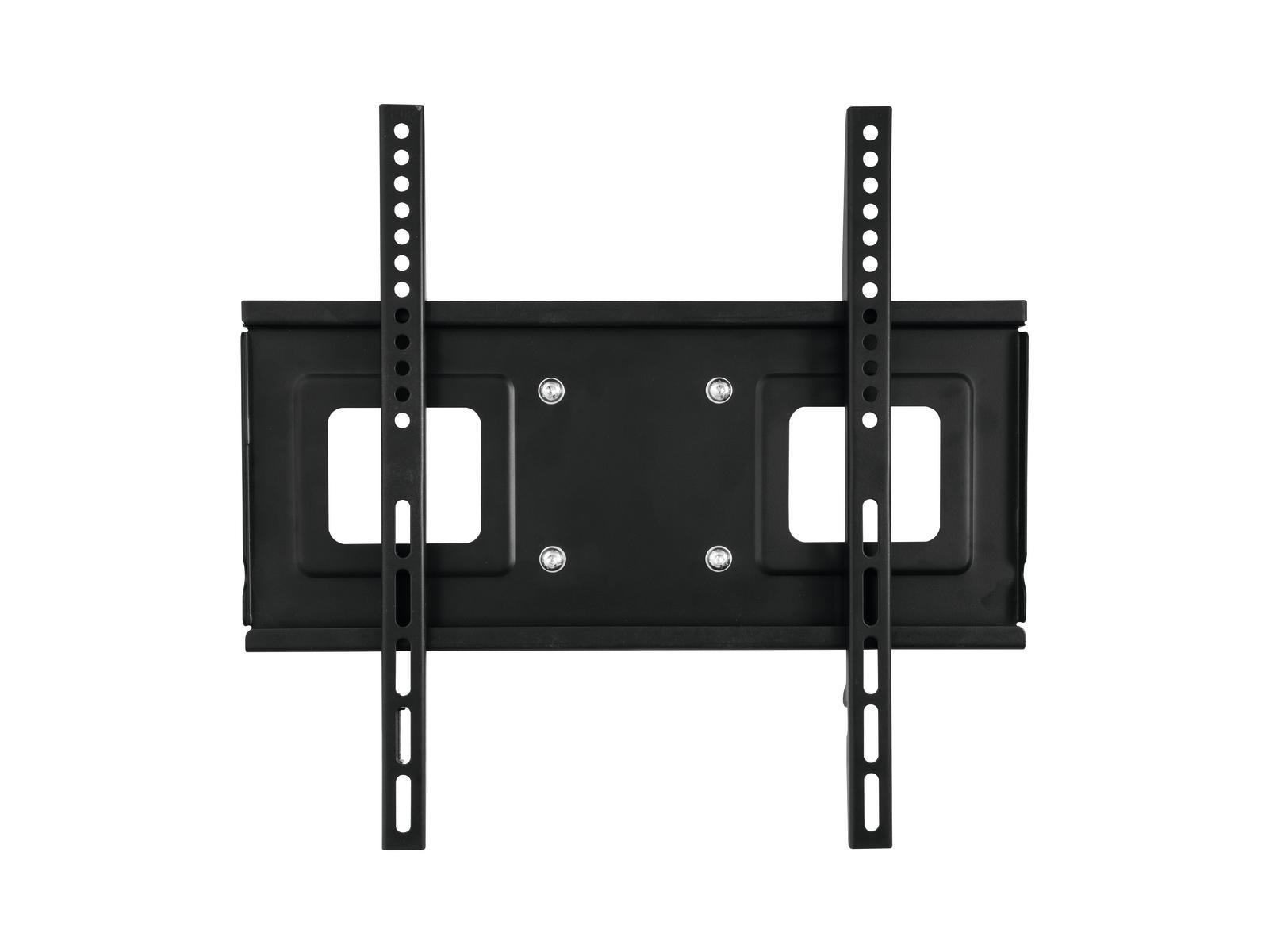 Eurolite držák LCD nástěnný LCH-3247