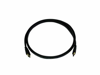 Kabel HDH-30/HDMI-kabel, 3 m