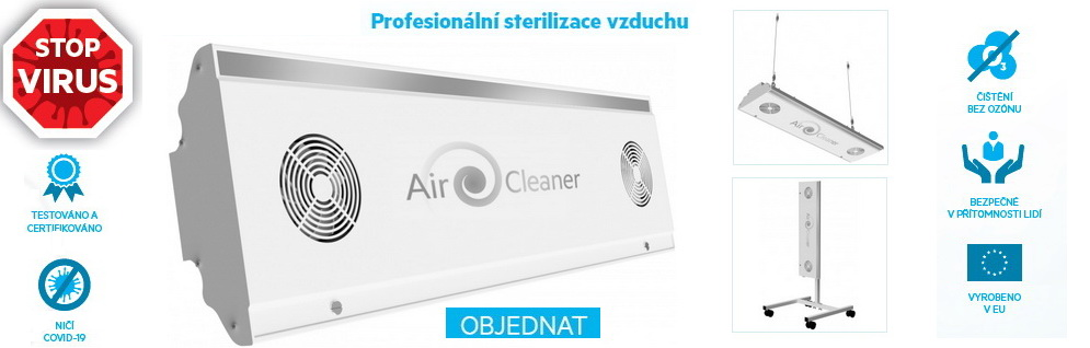 slide /fotky1118/slider/air-cleaner.jpg